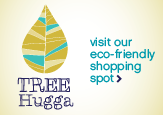 Tree Hugga Promo